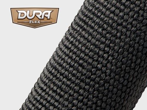 Gaine Haute Protection contre l'abrasion Dura-Flex